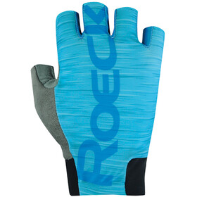 Roeckl Itara Gloves, caribbean blue